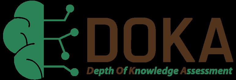 Doka Math